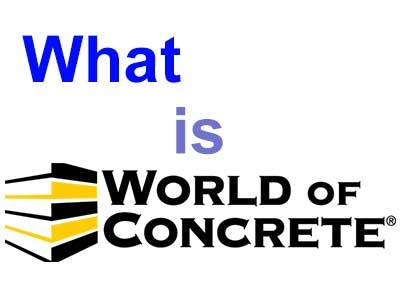 What is WOC Las Vegas?